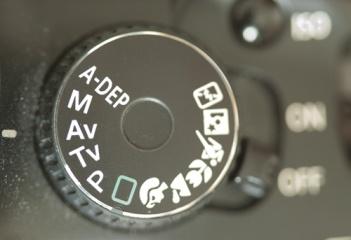 aperture-priority-mode-canon-450d